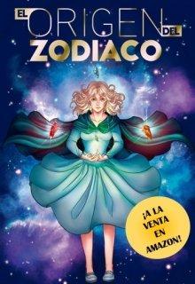 """Libro. """"El Origen del Zodiaco """" Leer online"""