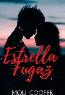 "Libro. ""Estrella Fugaz"" Leer online"