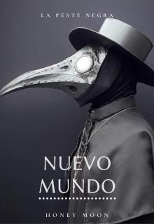 """Libro. """"Nuevo Mundo (libro N°1 Saga """"Inoculados"""")"""" Leer online"""