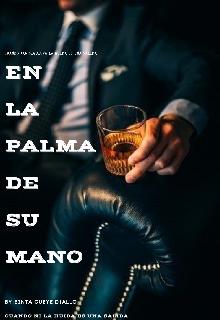 """Libro. """"En La Palma De Su Mano """" Leer online"""