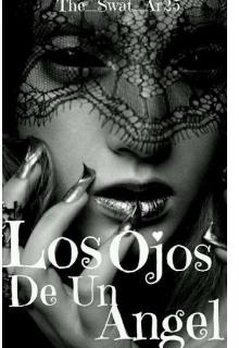 """Libro. """"Los Ojos De Un Ángel """" Leer online"""