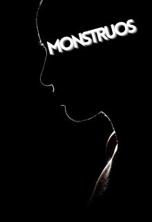 """Libro. """"Monstruos"""" Leer online"""