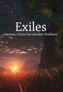 """Libro. """"Exiles"""" Leer online"""