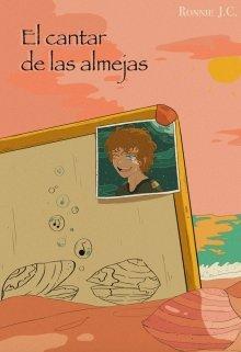 """Libro. """"El Cantar De Las Almejas"""" Leer online"""