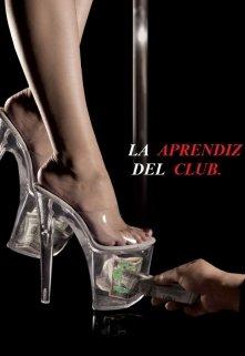 "Libro. ""La Aprendiz Del Club"" Leer online"
