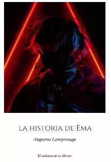 """Libro. """"La historia de Ema"""" Leer online"""