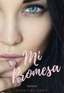 "Libro. ""Mi promesa"" Leer online"