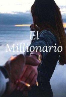 """Libro. """"el millonario """" Leer online"""