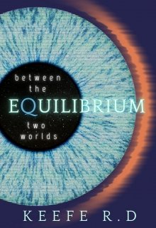 """Book. """"Equilibrium │ on hold"""" read online"""