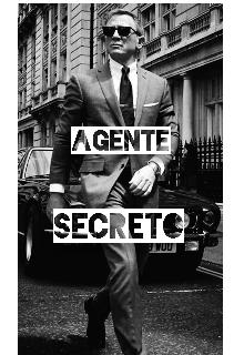 """Libro. """"""""agente secreto"""""""" Leer online"""