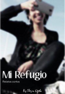 "Libro. ""Mi Refugio "" Leer online"