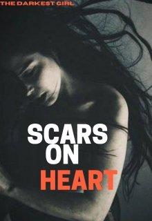 "Book. ""Scars On Heart"" read online"