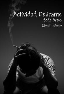 """Libro. """"Actividad Delirante"""" Leer online"""