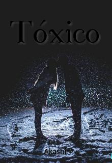 """Libro. """"Tóxico"""" Leer online"""