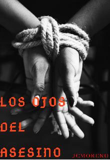 """Libro. """"Los ojos del asesino """" Leer online"""