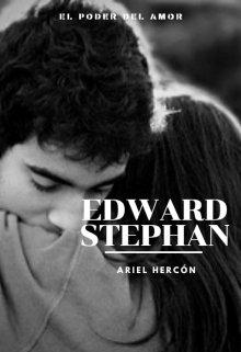 "Libro. ""Edward Stephan "" Leer online"