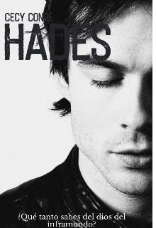"""Libro. """"Hades"""" Leer online"""