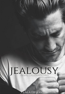 "Libro. ""Jealousy (fanfic Gyllenholland)"" Leer online"