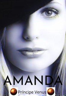 "Libro. ""Amanda"" Leer online"
