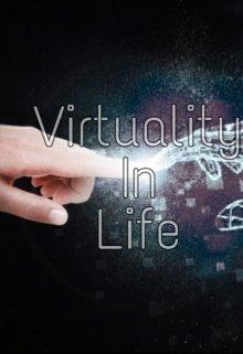 "Libro. ""Virtuality In Life"" Leer online"