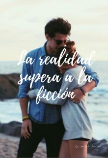"""Libro. """"La realidad supera a la ficcion"""" Leer online"""