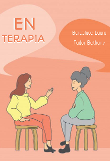 "Libro. ""En terapia"" Leer online"