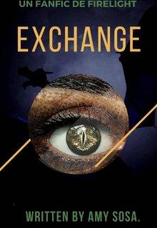 """Libro. """"Exchange"""" Leer online"""