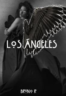 """Libro. """"Los Ángeles"""" Leer online"""