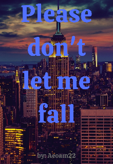 """Book. """"Please don't let me fall"""" read online"""
