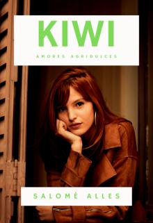 "Libro. ""Kiwi"" Leer online"