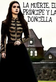 """Libro. """"La Muerte Y La Doncella """" Leer online"""