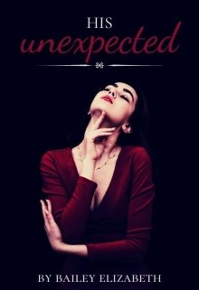 """Book. """"His Unexpected"""" read online"""