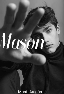 "Libro. ""Mason"" Leer online"