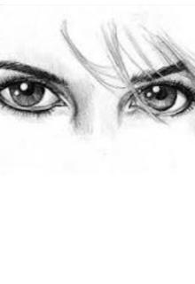 """Libro. """"En tus ojos"""" Leer online"""