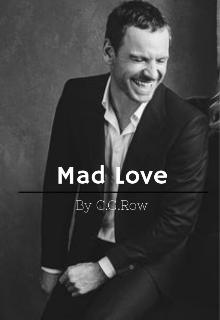 "Libro. ""Mad Love - Saga Writers 0.5"" Leer online"