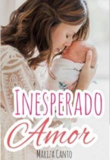 "Libro. ""Inesperado Amor "" Leer online"