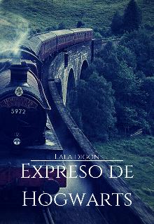 "Libro. ""Expreso de Hogwarts"" Leer online"