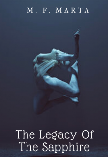 "Libro. ""The Legacy Of The Sapphire [1]"" Leer online"