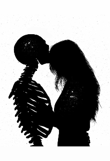 """Libro. """"El beso de la muerte """" Leer online"""