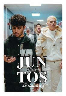 "Libro. ""Juntos ◈ Jobdiel"" Leer online"