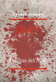 """Libro. """"Blut"""" Leer online"""