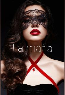 """Libro. """"La Mafia"""" Leer online"""