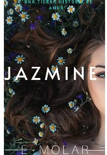 """Libro. """"Jazmine"""" Leer online"""