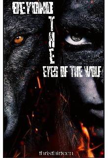 """Libro. """"Beyond the eyes of the wolf"""" Leer online"""