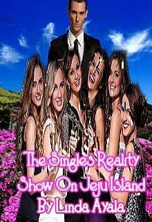 "Libro. ""The Singles Reality Show On Jeju Island"" Leer online"