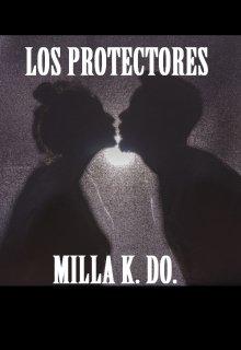 """Libro. """"El protector (en Proceso)"""" Leer online"""
