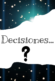 "Libro. ""Decisiones "" Leer online"