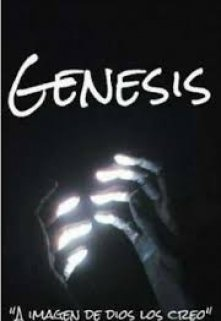 """Libro. """"Genesis"""" Leer online"""