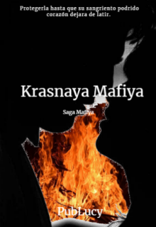 "Libro. ""Krasnaya Mafiya"" Leer online"