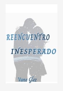 "Libro. ""Reencuentro Inesperado "" Leer online"
